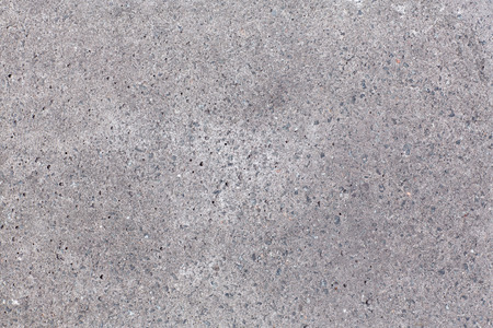 Grey concrete texture.