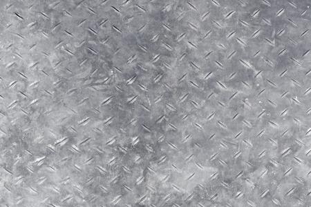 caoutchouc: Old black rubber texture close-up background.