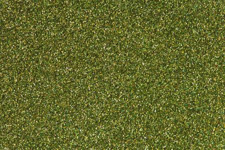 shiny background: Green shiny background.