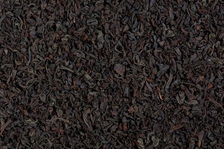 pekoe: Uva Pekoe - elite Ceylon black tea. Texture.