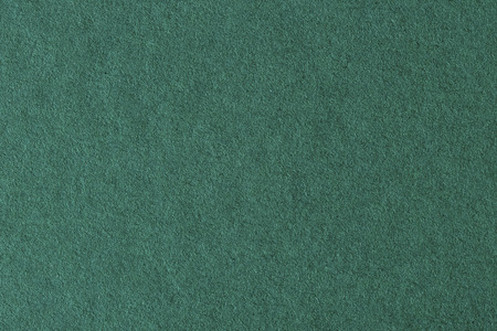 textured paper: Art green paper textured background.