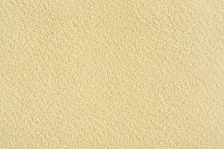 tone shading: Cream tone abstract background from paper.