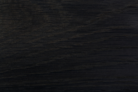 Dark natural wood (aok) background.