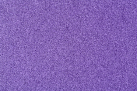 usage: Violet paper texture for background usage. Stock Photo