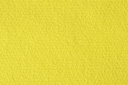 yellow paper: Yellow paper texture. Background.