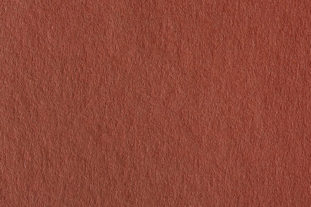 or recycled: Close up brown recycled paper texture background. Stock Photo