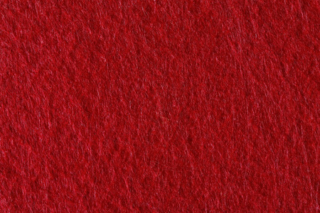 red carpet background: The red carpet background and texture.