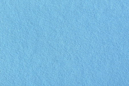blended: Blended cotton silk fabric wallpaper texture. Blue paper.