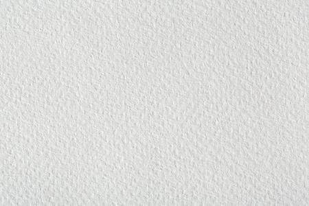 Texture de papier d'aquarelle sans soudure. Banque d'images