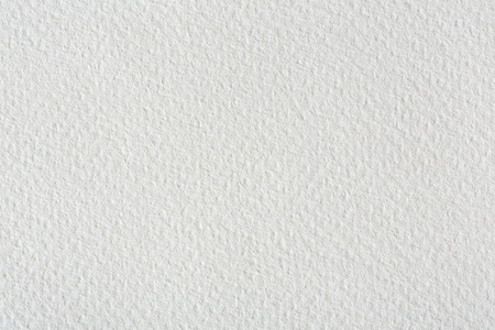 watercolor paper: Watercolor paper texture seamless.