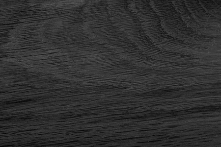 Black wood. Expensive ebony texture. Textufe from natutal old oak.