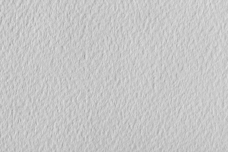 Background from gray paper texture. Hi res photo. Stock fotó