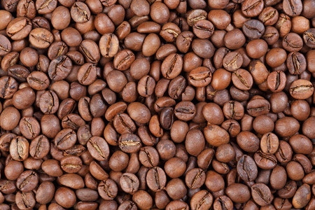 non alcoholic: Texture of Indian Cherry (gourmet coffee). Indian Cherry, elite coffee.