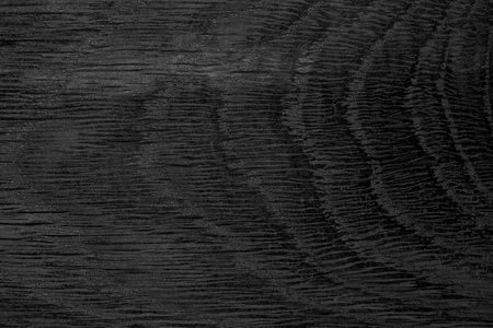 seamless black wood texture. Black Background Wood Texture Seamless. Photo Seamless