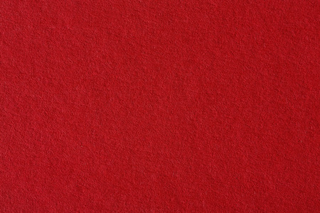 canvas background: Red Textured Paper Background.