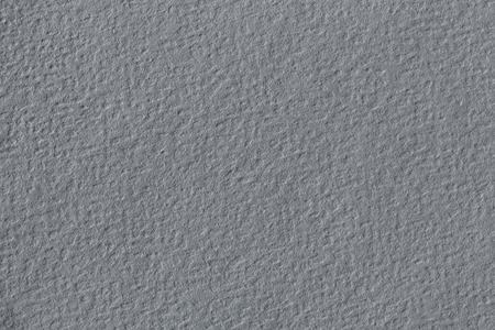 hi res: Grunge gray paper. Hi res photo. Stock Photo