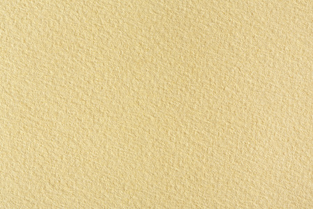 cream color: Cream tone water color paper texture.