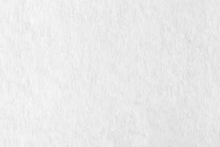 Fondo de la textura del Libro Blanco. Foto de archivo