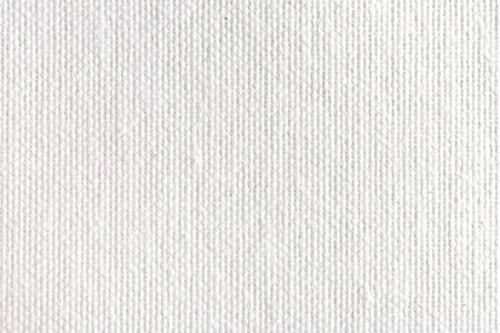 Arte textura de la lona. Foto de archivo - 52809802