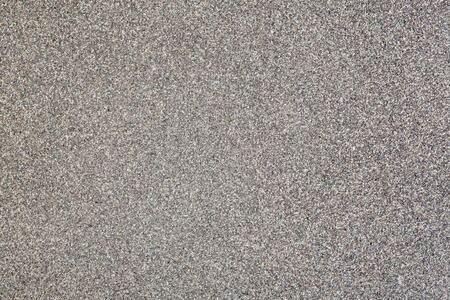 solid background: Gray sand texture background.