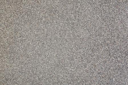 schist: Gray sand texture background.