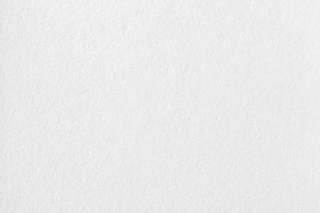 Watercolor paper texture ou fond. Banque d'images