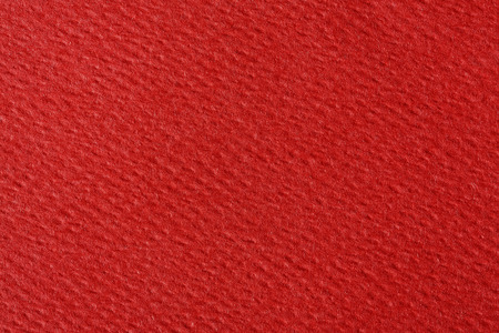 paper texture: Red Paper Texture. Background. Stock Photo