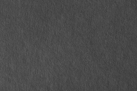 grey texture: Dark grey paper texture. Hi res photo.