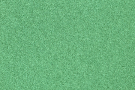 res: Green paper background. Hi res photo.