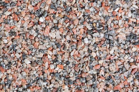 quartz: Abstract background from quartz stones. Texture from quartz. Stock Photo