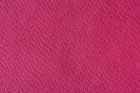amaranthine: Purple paper texture. Background.