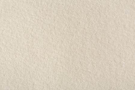 textured paper: Beige paper background texture.