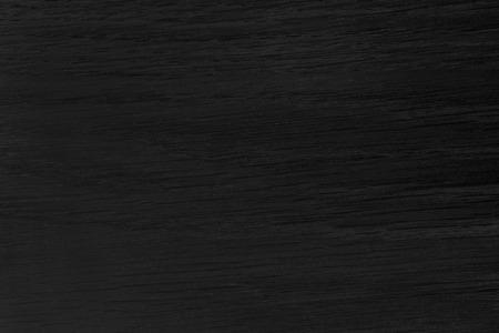 black wood texture: Black wood texture background.