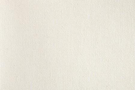 Old canvas texture grunge background. Standard-Bild