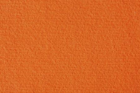 hi res: Orange Paper Texture. Hi res photo. Stock Photo