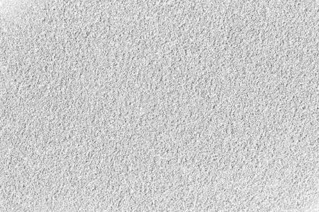 silver texture: Silver glitter texture.