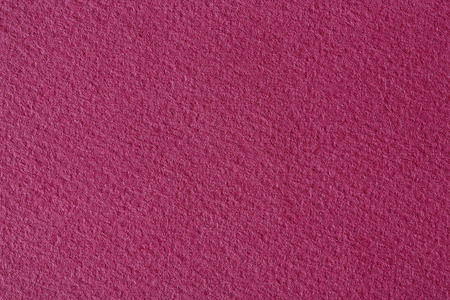 paper texture: Magenta paper texture. Background. Stock Photo