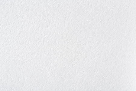 Background from white paper texture. Hi res. 写真素材