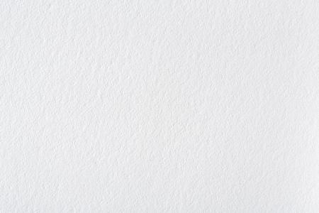 Background from white paper texture. Hi res. Standard-Bild
