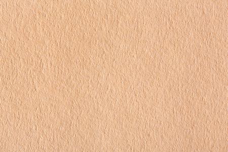 pale cream: Cream paper texture.