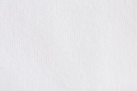 white canvas: White Canvas.