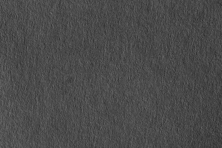 paper texture: Dark grey paper texture.