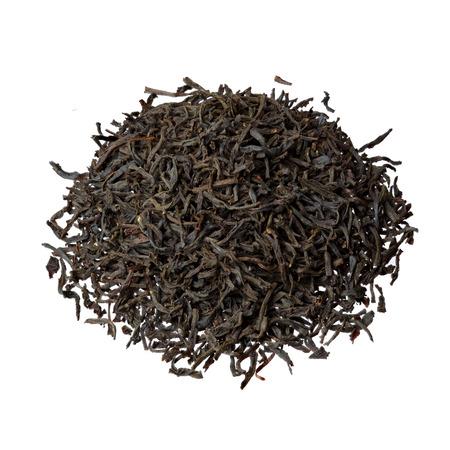 earl: Earl Grey tea.
