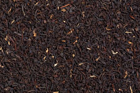 black velvet: Black velvet tea background.