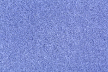 amaranthine: Purple paper.