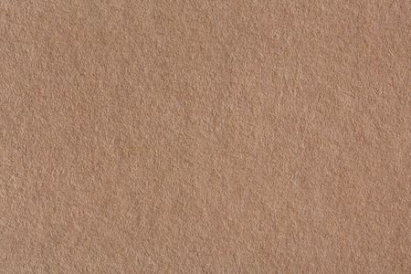 brown paper: Recycle paper background. Brown paper.