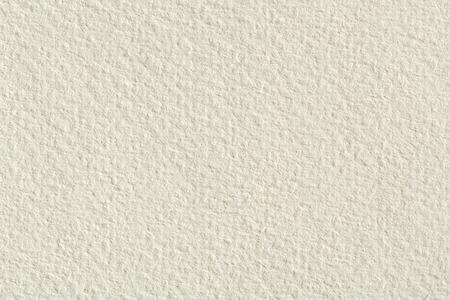 paper texture: Creme paper texture.