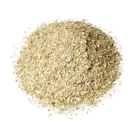 mate: Chinese herbal healthy natural tea Mate.
