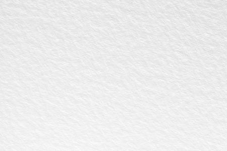 Aquarel papier textuur of achtergrond.