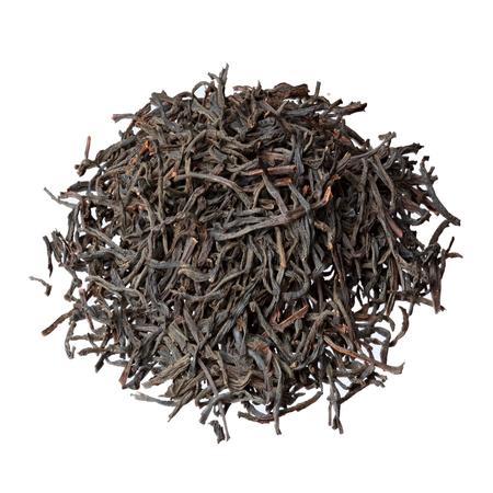 pekoe: Dimbula tea.